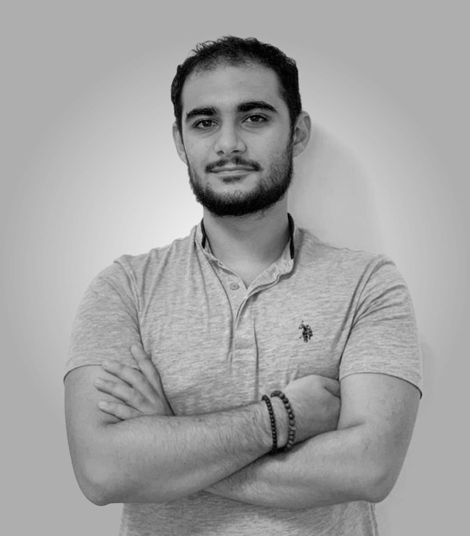 team-Riad Afandiyev