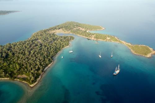 cleopatra-island-sedir