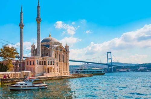 ortakoy-mosque-istanbul-turkey