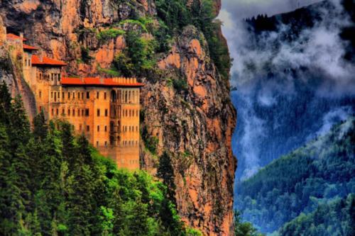 sumela-manastiri-1